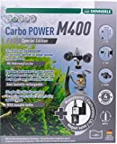 Dennerle Carbo Power M400 Special Edition - CO2-Düngeset für Aquarien bis 400 Liter