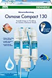 Dennerle 7039 Osmose Compact 130