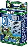 JBL 25453 CO2-pH Permanent Test-Set 2