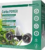 Dennerle Carbo Power - Druckminderer zur exakten CO2 Dosierung