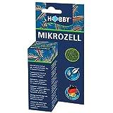Hobby Mikrozell