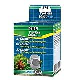 JBL Pro Flora u-m 64518 Adapter zur Umrüstung von Einweg- auf Mehrwegflaschen