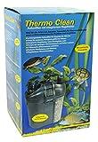 Lucky Reptile TCF-150 Thermo Clean 150, Außenfilter für Wasserschildkröten