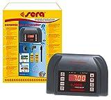 seramic pH Controller - Automatische digitale Kontrolle des pH-Wertes zum Betrieb von CO2