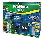 JBL Pro Flora U403