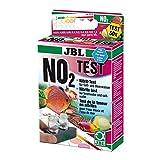 JBL Schnelltest zur Bestimmung des Nitritgehalts , Nitrit Test NO2, 25370