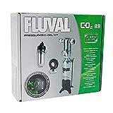Fluval CO2-Set, Bedruckt, groß 88
