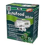 JBL Futterautomat Autofood in weiß