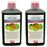 Easy Life Sparpack 2 x Carbo 1000 ml Pflanzendünger