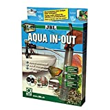 JBL Aqua In-Out Wasserwechsel-Set