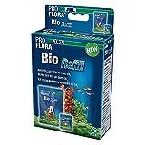 JBL ProFlora BioRefill 2 CO₂-Nachfüllset vielseitig einsetzbar für Aquarien