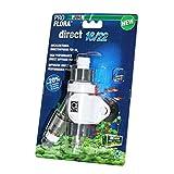 JBL ProFlora Direct Hochleistungs-Direktdiffusor für CO2, 16/22 Inlinediffusor, 63340*