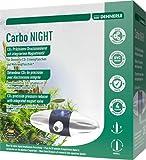 CO2-Druckminderer mit Nachtabschaltung