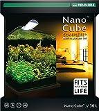 Dennerle 5906 NanoCube Complete+ 30 Liter