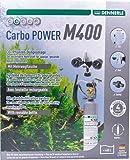 Dennerle Carbo Power M400 - CO2-Düngeset für Aquarien bis 400 Liter*