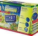Dennerle 3093 pH-Controller Evolution Deluxe