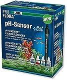 JBL Proflora pH-Sensor