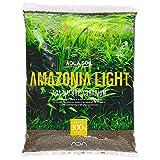 Light Aqua Soil Amazonia 9L