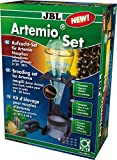 JBL Artemio Set Aufzucht-Set für Lebendfutter (komplett), 61060