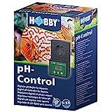 Hobby 43000 PH-Control Eco