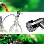 regelbare Bio CO2 Anlage