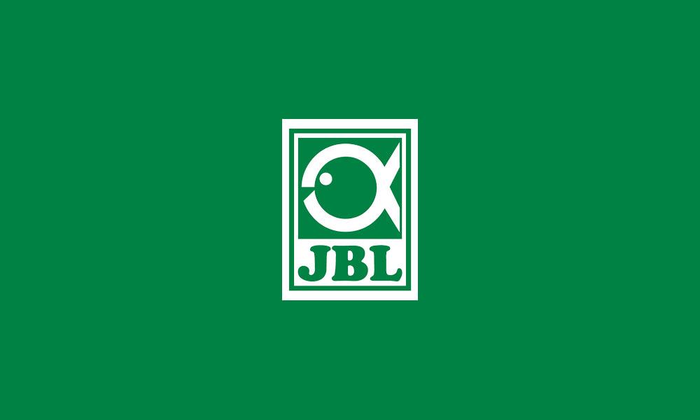 JBL CO2-Anlagen