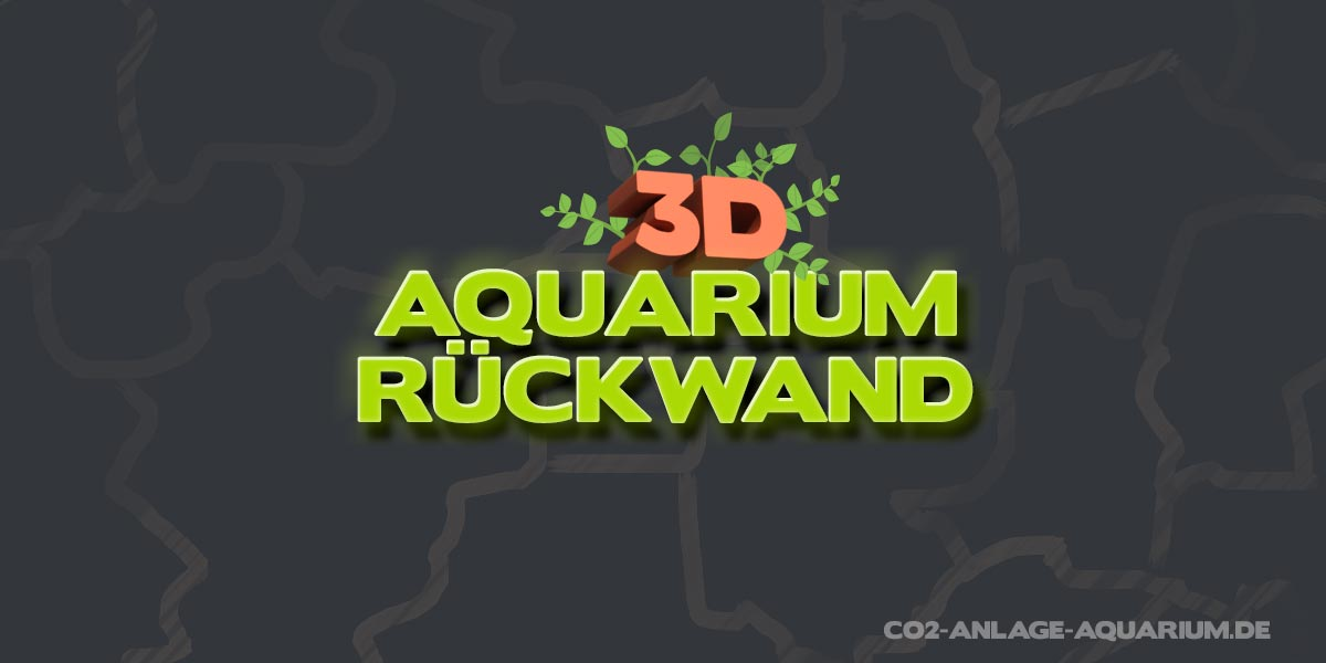 3d aquarium r ckwand kaufen von g nstiger 3d r ckwand hin. Black Bedroom Furniture Sets. Home Design Ideas