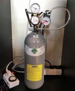 Hiwi CO2-Anlagen
