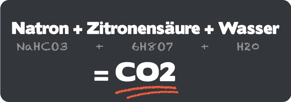 Bio-CO2-Anlage: so baust Du sie dir ganz leicht selbst + Tipps zur optimalen Nutzung 2